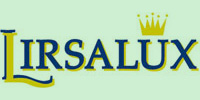 Lirsalux