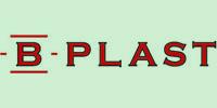 B-Plast